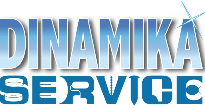 Dinamika Service s.n.c.